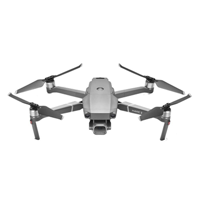 Mavic-2-Zoom